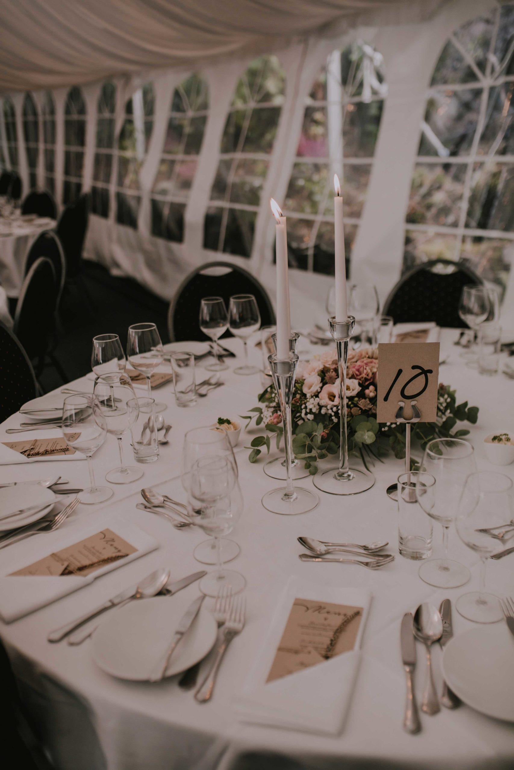 Wedding at Sogndalstrand
